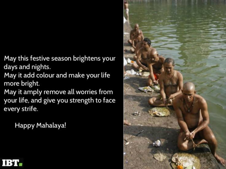 Happy Mahalaya 2015,Mahalaya,Happy Mahalaya,Durga puja,Durga puja 2015,Mahalaya Quotes,Mahalaya Images,Mahalaya Greetings,subho mahalaya,Mahalaya Amavasya