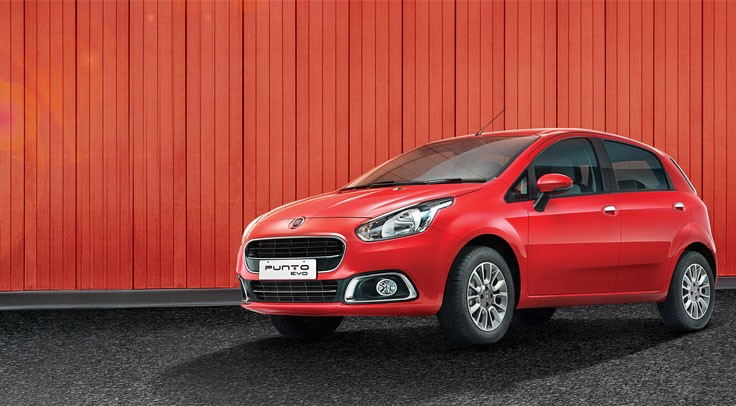 Fiat Punto EVO, Fiat Punto EVO Pure, Fiat Punto EVO new, Fiat Punto EVO price