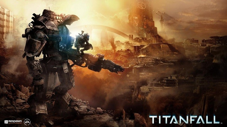 Titanfall 2 tricks: Easy steps to rank-up in the game without breaking sweat
