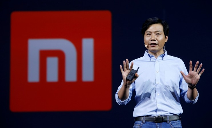 Xiaomi Mi 5S Plus user takes company to court in China over lack of MIUI 8 stable update for NFC