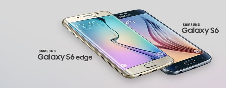 Metal-Clad Samsung Galaxy S6 and S6 Edge Officially Launched; Specifications, Availability Details