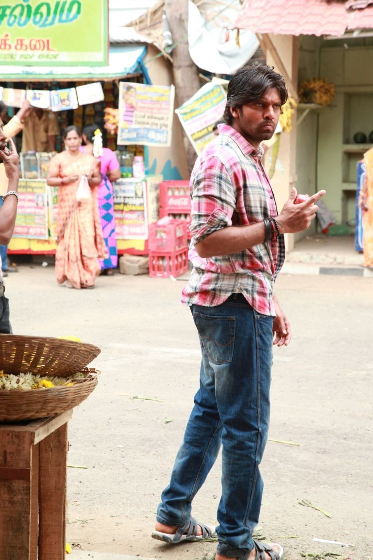 Yatchan,tamil movie Yatchan,Yatchan Movie Stills,Arya,Kreshna,Yatchan Movie pics,Deepa Sannidhi,Swati Reddy,Yatchan Movie images,Yatchan Movie photos,Yatchan Movie pictures,tamil movie Yatchan pics,tamil movie Yatchan stills,Yatchan First Look Poster