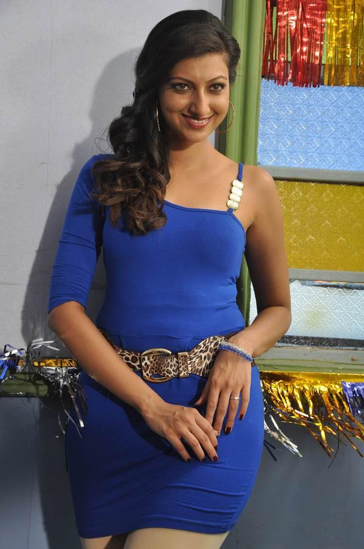 Hamsa Nandini,actress Hamsa Nandini,south indian actress Hamsa Nandini,Hamsa Nandini pics,Hamsa Nandini images,Hamsa Nandini photos,Hamsa Nandini stills,actress pics,actress images,actress photos