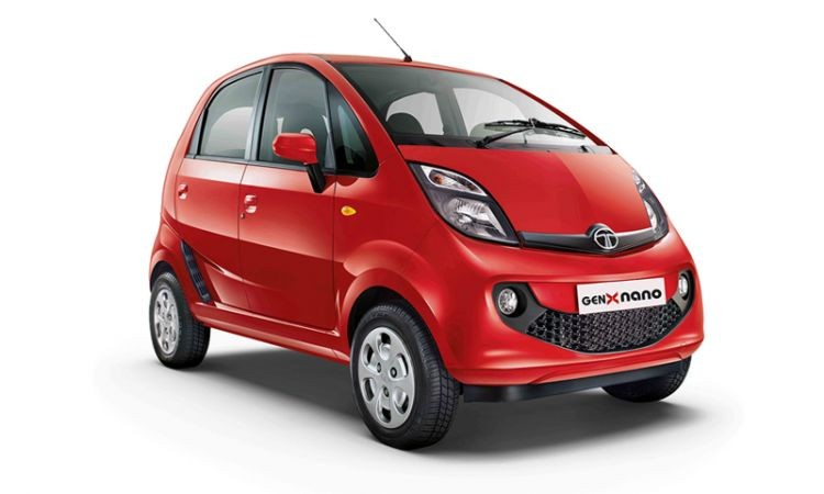 Top 5 Most Fuel-Efficient Petrol Cars in India,India's most fuel efficient petrol car,Renault Kwid mileage,best petrol hatchback in India,Maruti Alto mileage,Tata Nano Mileage,Maruti Celerio mileage,top mileage car list
