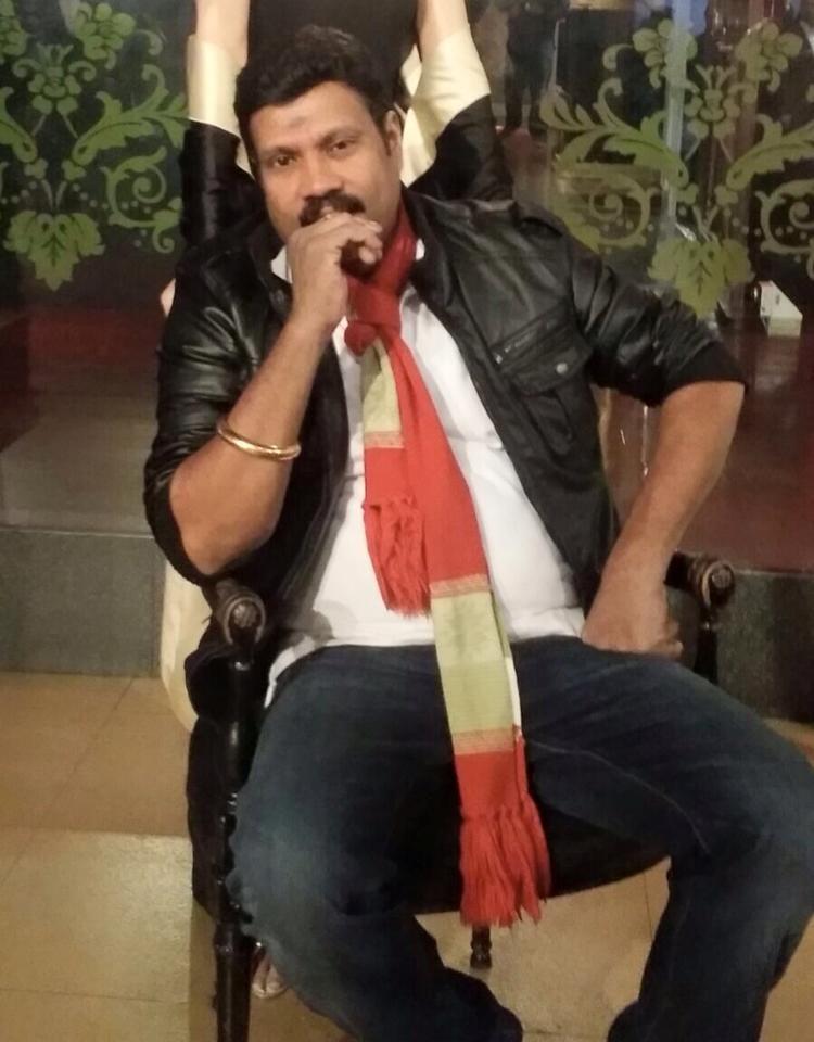 Kalabhavan Mani,actor Kalabhavan Mani,Kalabhavan Mani dies,Kalabhavan Mani detah news,Kalabhavan Mani's death,Kalabhavan Mani dead,Kalabhavan Mani passes away
