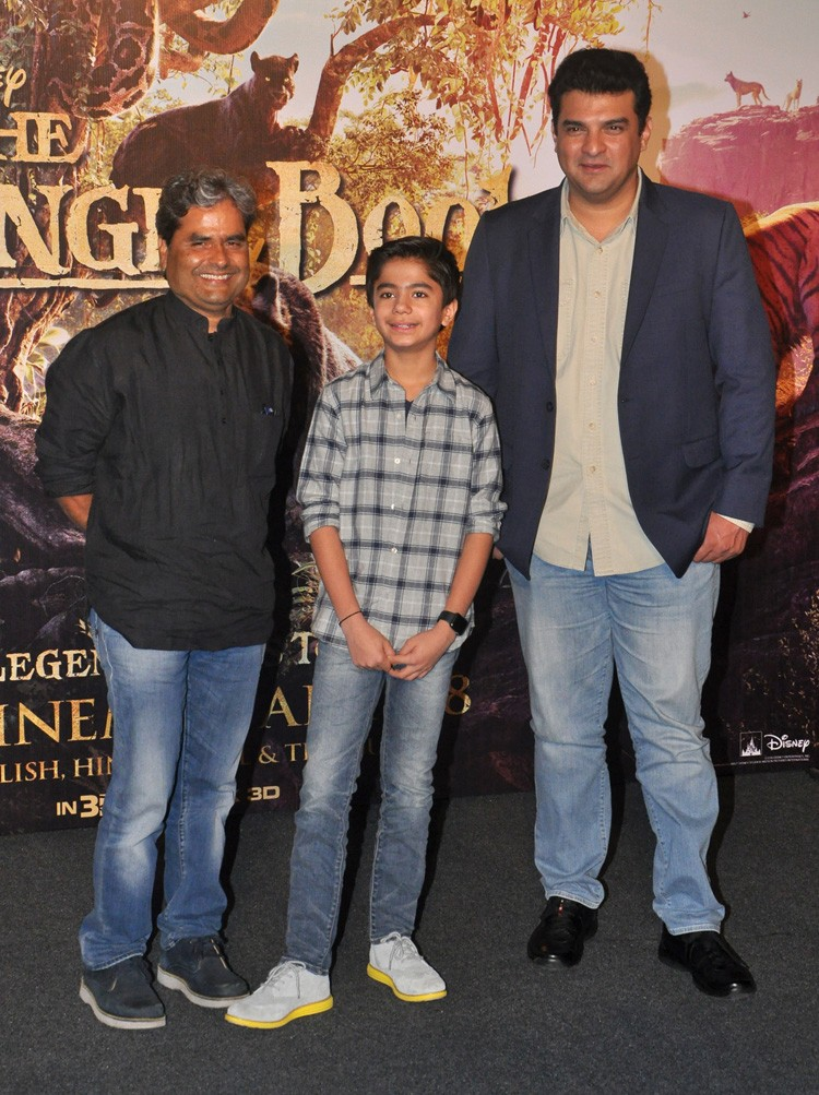 Neel Sethi,The Jungle Book,The Jungle Book star Neel Sethi,Indian jungle,Disney's adventure fantasy film,actor Neel Sethi,Neel Sethi pics,Neel Sethi images,Neel Sethi stills,Neel Sethi pictures