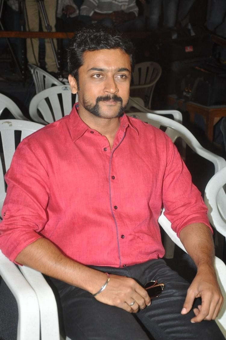 Suriya's 24 Movie Press meet,Suriya 24 Movie Press meet,24 Movie Press meet,24 Press meet,Suriya at 24 Press meet,Suriya,actor Suriya,Suriya latest pics,Suriya latest images,Suriya latest photos,Suriya latest stills,Suriya latest pictures
