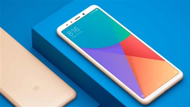 Alleged Xiaomi R1 hands-on images surface online showing full-screen design