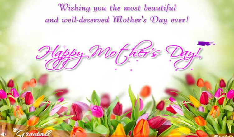 Mother's Day, happy mother's day, mother child