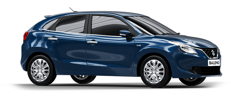 Maruti Suzuki Baleno India Launch On 26 October Price
