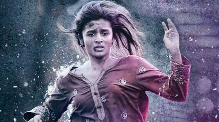 Udta Punjab,Udta Punjab review,Udta Punjab movie review,Udta Punjab leaked,Shahid Kapoor,Kareena Kapoor Khan,Alia Bhatt,Udta Punjab movie stills,Udta Punjab movie pics,Udta Punjab movie images,Udta Punjab movie photos,Udta Punjab movie pictures