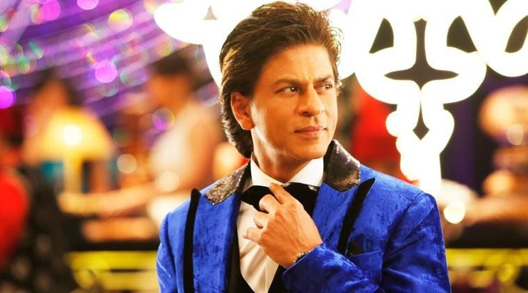 Shah Rukh Khan,Shah Rukh Khan detained at US airport,Shah Rukh Khan at US airport,ShahRukh Khan detained at LA airport,SRK