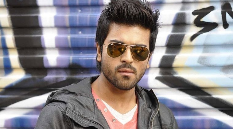 Ram Charan's film with Koratala Siva to begin in summer 2018