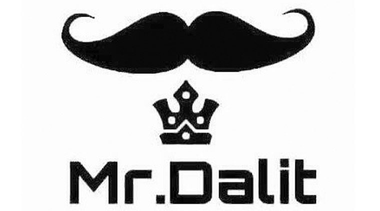 Gujarat: Dalit youth beaten up for sporting a moustache in Gandhinagar