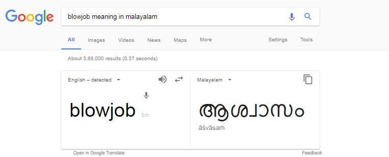 flirting meaning in malayalam hindi full hindi: