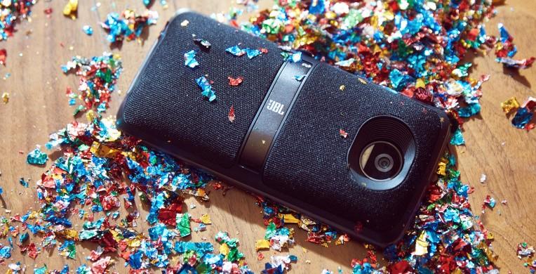 Motorola launches 3 new