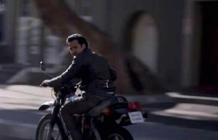 Mr X,bollywood movie Mr X,Mr X movie stills,Mr X movie pics,Emraan Hashmi,Amyra Dastur,Emraan Hashmi and Amyra Dastur