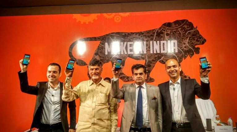 Made in India: Xiaomi Launches Redmi 2 Prime with 2GB RAM; Price, Specifications