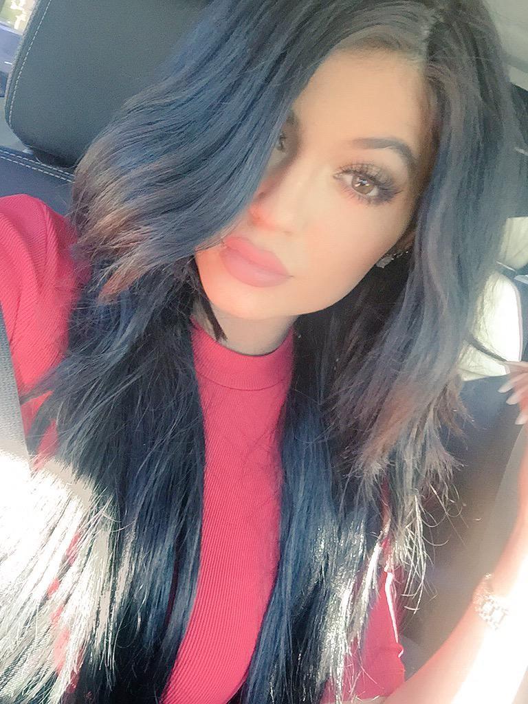 Kylie Jenner,actress Kylie Jenner,Kylie Jenner pics,Kylie Jenner Lip injections,kylie jenner keek,kylie jenner siblings,kylie jenner twitter,kylie jenner instagram,kylie jenner biography,kylie jenner snapchat,kylie jenner age,kylie jenner hot pics,hot kyl