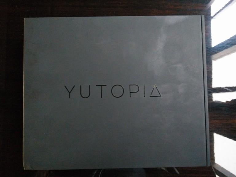 Yutopia photos,Yutopia unboxing,YU Yutopia release date,Yutopia specs,Yutopia review,Yutopia first impressions,YU Yutopia price,Yutopia camera,yutopia amazon india