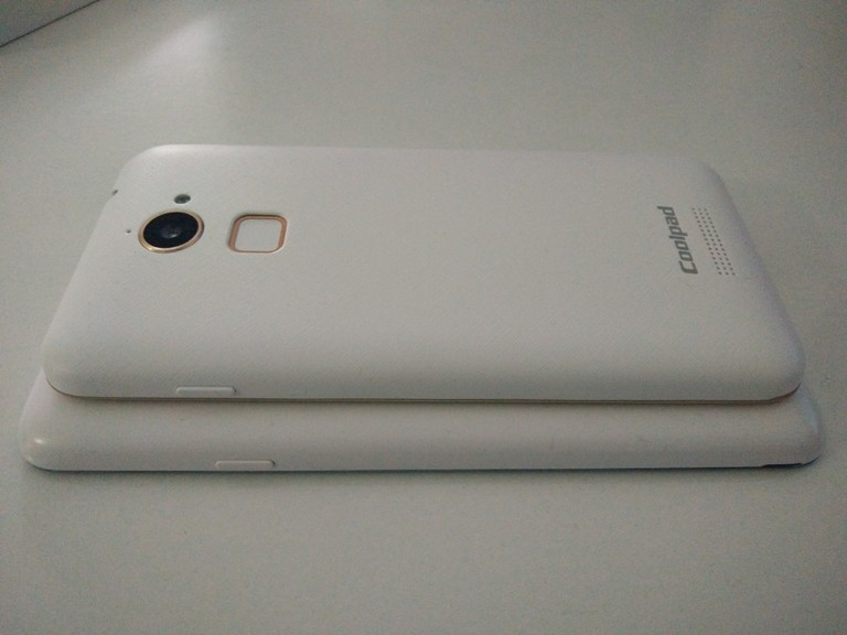 Coolpad note 3 vs coolpad note 3 lite,coolpad note 3 photos,coolpad note 3 review,coolpad note 3 lite reveiw,coolpad note 3 lite images,coolpad note 3 lite price,coolpad note 3 lite available,coolpad note 3 lite comparison,coolpad note 3 lite specs,coolpa