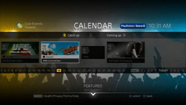 Sony announces 'glacier white' PS4 Slim