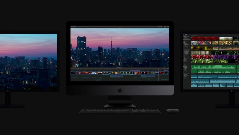 Apple Reaffirms Commitment To Modular Mac Pro