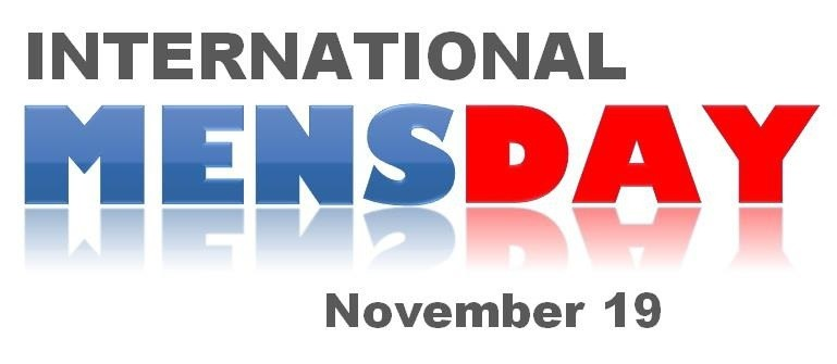 International Men's Day 2014 is celebrated on 19 November. Here are facts, history and 10 quotes to celebrate the importance of men.