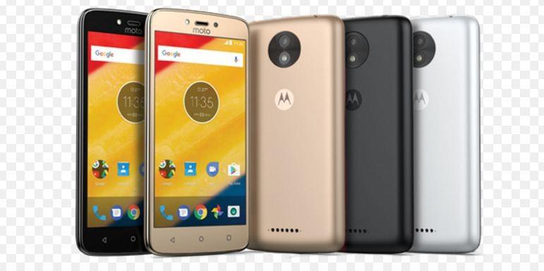Moto C Plus, India, launch, price, specifications, release, Xiaomi, Redmi 4, Asus, Zenfone Go