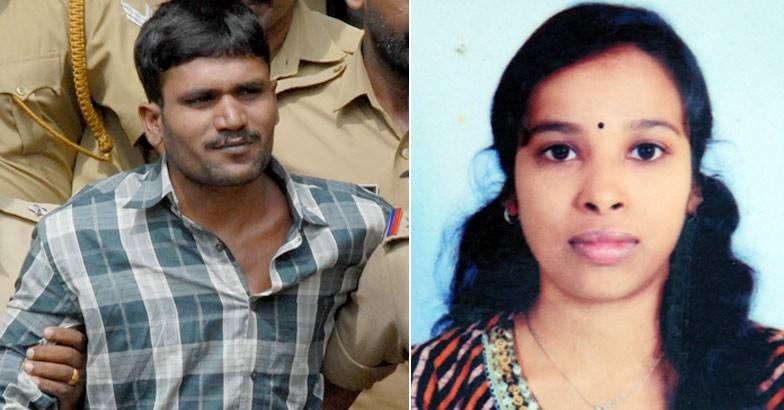 Govindachamy and Soumya