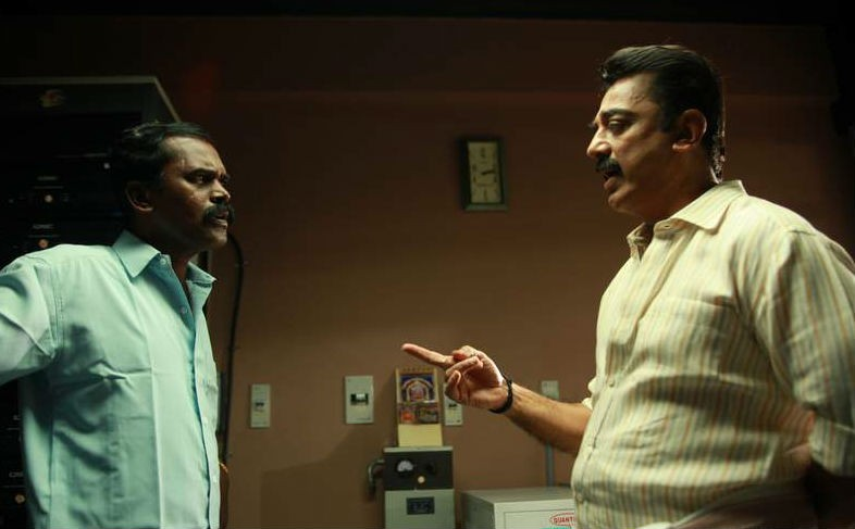 Papanasam,tamil movie Papanasam,Kamal Haasan,Gautami Tadimalla,Gautami,Papanasam movie stills,Papanasam movie pics,Papanasam movie photos