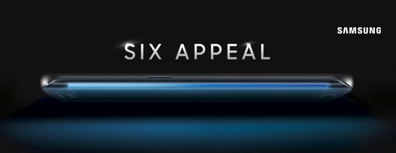 Samsung Galaxy S6 Final Wrap-up: Expected Specifications, Price, Release Date Details