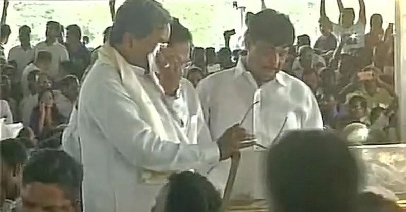 CM Siddaramaiah,Siddaramaiah,Rakesh,Last rites of Karnataka CM Siddaramaiah's son Rakesh performed in Mysuru,Last rites of Rakesh,Siddaramaiah son Rakesh