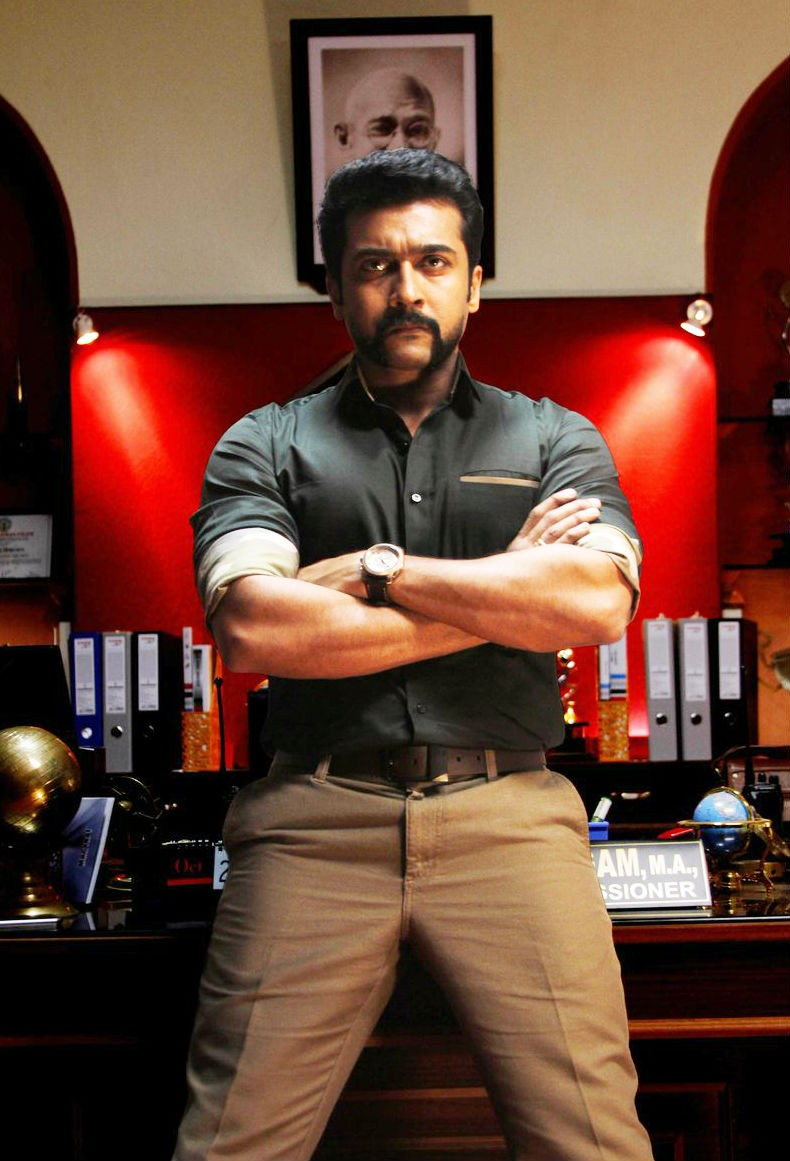 S3 aka Singam 3,Singam 3,S3,Surya,Anushka Shetty,Shruti Haasan,S3 movie stills,S3 movie pics,S3 movie images,S3 movie photos,Singam 3 movie stills,Singam 3 movie pics,Singam 3 movie images,Singam 3 movie photos