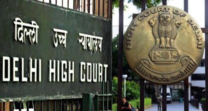 CBSE to consult HRD ministry over HC order on moderation