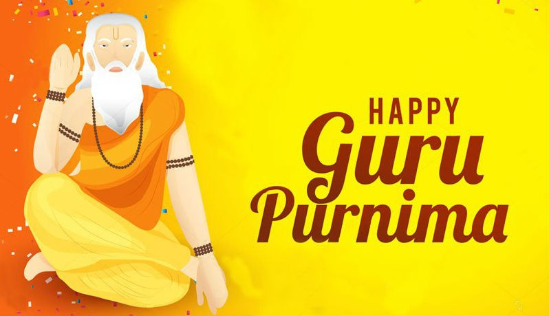 Guru Purnima,Guru Purnima quotes,Guru Purnima wishes,Guru Purnima greetings,Guru Purnima 2016,celebs wish Guru Purnima,Guru Purnima Hindu festival,Guru Purnima celebration,Guru Purnima pics,Guru Purnima images,Guru Purnima stills,Guru Purnima pictures