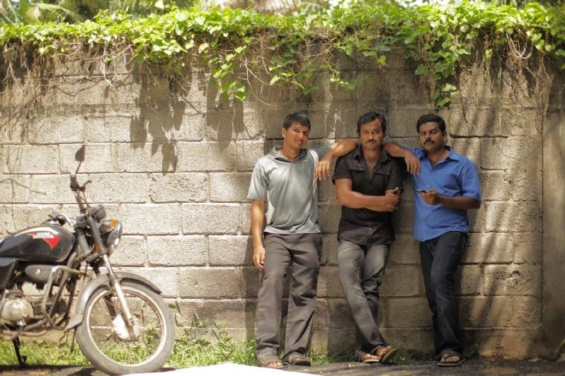 Chennai Ungalai Anbudan Varaverkirathu,Bobby Simha,Prabanjan,Saranya,tamil movie Chennai Ungalai Anubudan Varaverkirathu,Chennai Ungalai Anubudan Varaverkirathu movie stills,Chennai Ungalai Anubudan Varaverkirathu movie pics