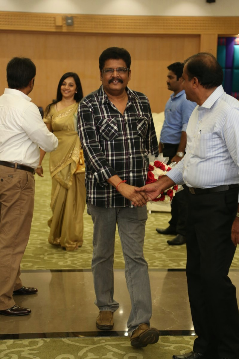 Kamala Theatre MD Son Reception Photos,Kamala Theatre MD Son Reception pics,Kamala Theatre MD Son Reception stills,Kamala Theatre MD Son,Vijayakanth,AR Murugadoss,Sivakumar,Jayam Ravi,Arulnidhi,Vimal,Udhayanidhi Stalin,Kamala Theatre MD Son Reception imag