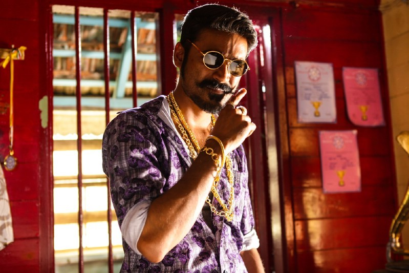 Dhanush,actor Dhanush,south indian actor Dhanush,Dhanush pics,Dhanush images,Dhanush photos,Dhanush stills,Dhanush pictures,Maari,Maari movie pics,Maari movie stills,dhanush in Maari,dhanush in Maari movie