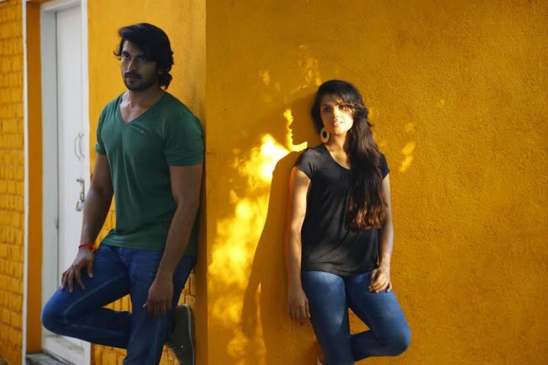 Maiem,tamil movie Maiem,Jai Quehaeni,Robo Shankar,Maiem Movie Stills,Maiem Movie pics,Maiem Movie images,Maiem Movie photos,Maiem Movie pictures