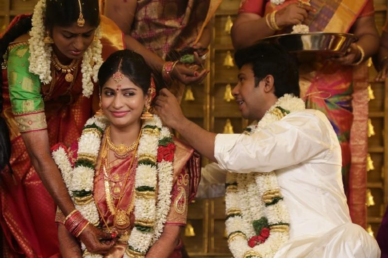 vijayalakshmi and feroz mohammed wedding pictures photos
