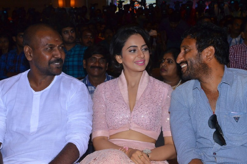Bruce Lee 2,Bruce Lee 2 audio launch,Raghava Lawrence,Mohan Raja,ram charan,Ram Charan Teja,Bruce Lee 2 audio launch pics,Bruce Lee 2 audio launch images,Bruce Lee 2 audio launch photos,Bruce Lee 2 audio launch stills,Bruce Lee 2 audio launch pictures