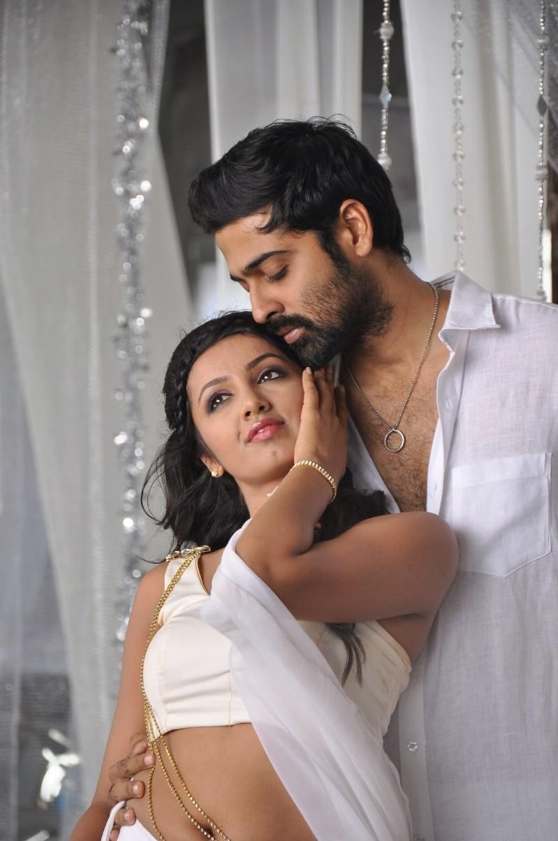 Natpathigaram,tamil movie Natpathigaram,Natpathigaram movie stills,Natpathigaram movie pics,Bharath,Amzath Khan,Reshmi Menon,Tejaswi Madivada