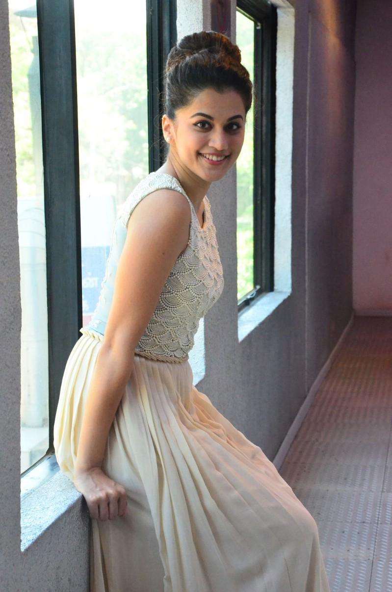 Taapsee Pannu,actress Taapsee Pannu,Taapsee Pannu pics,Taapsee Pannu stills,Taapsee Pannu latest pics,south indian actress,Taapsee,actress Taapsee