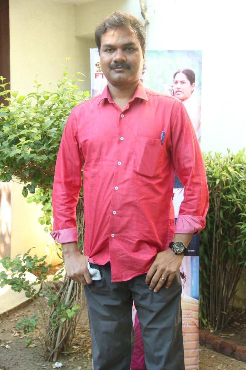 Vaa Deal Audio Launch,Vaa Deal,Arun Vijay,Vamsi Krishna,Karthika Nair,Suja Varunee,Vaa Deal Audio Launch pics,Vaa Deal Audio Launch images,Vaa Deal movie pics,Vaa Deal movie stills