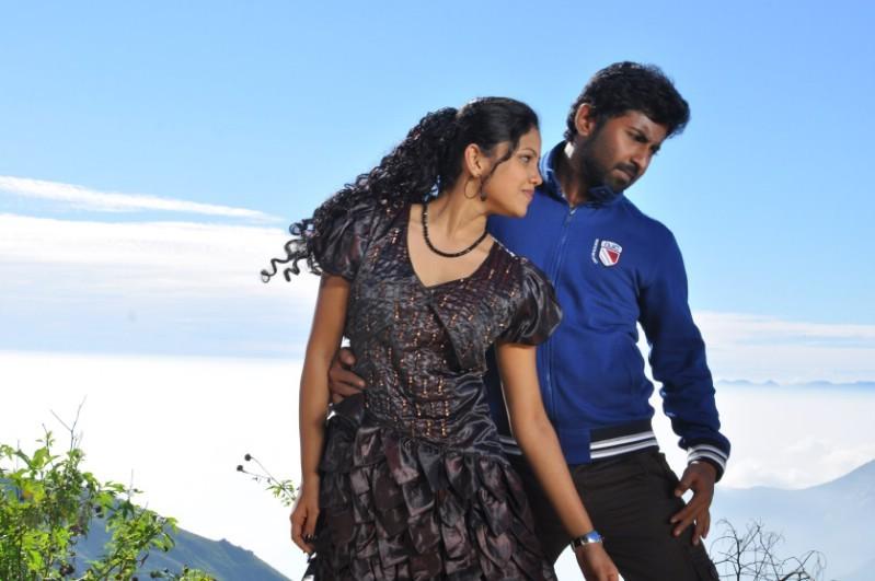 Vindhai,tamil movie Vindhai,Vindhai movie pics,Vindhai movie stills,Mahendran,Sujibala,Manishajith,Vindhai pics,tamil movie pics,tamil movie stills,tamil movie images