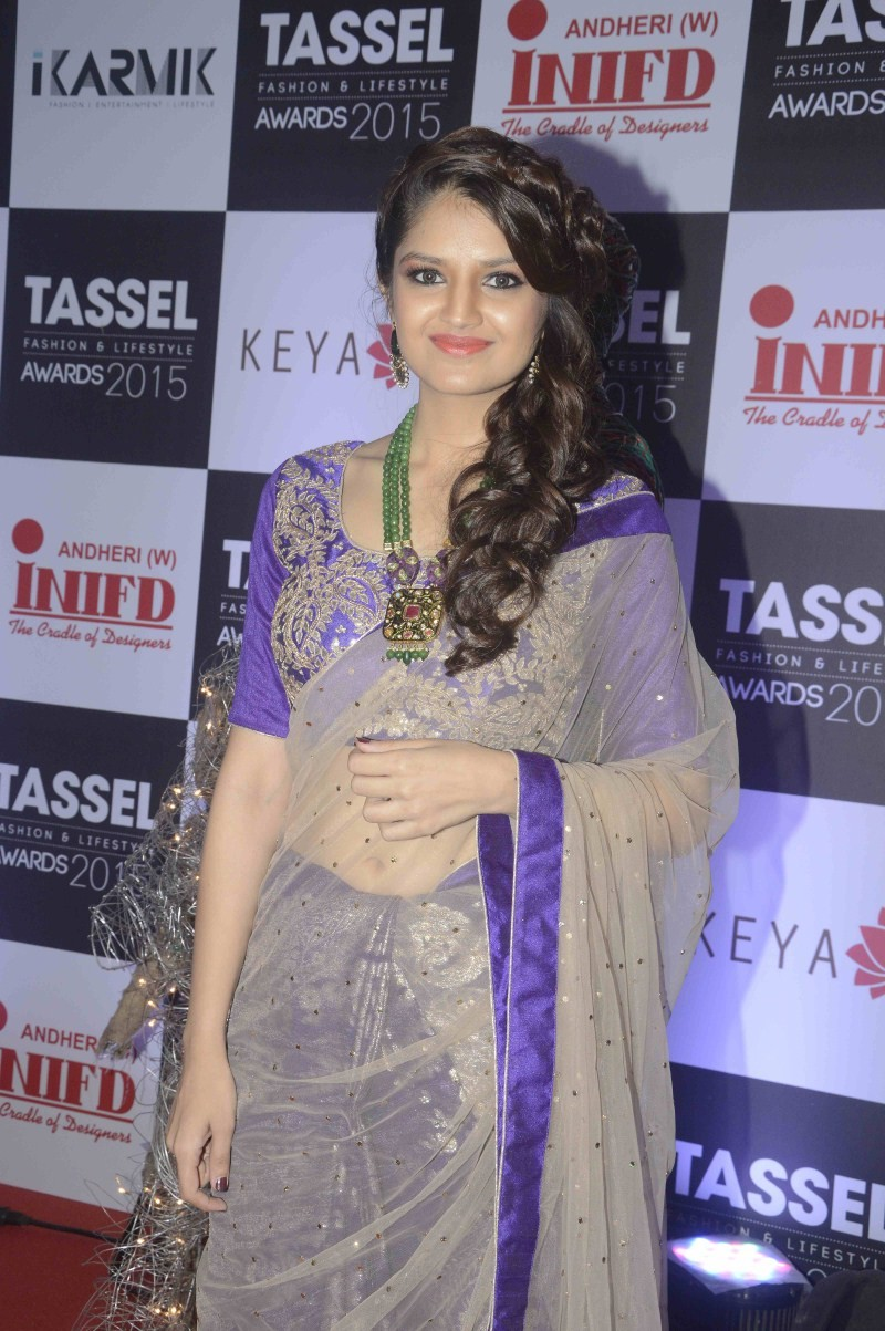 Tassel Designer Awards 2015,Tassel Designer,Tassel Designer Awards,Designer Awards,Awards,Award function,Award event