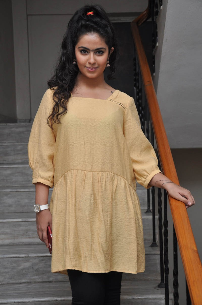 Avika Gor,actress Avika Gor,Avika Gor pics,Avika Gor images,Avika Gor photos,Avika Gor stills,Avika Gor hot pics,hot Avika Gor,Avika Gor latest pics,Avika Gor latest images,Avika Gor latest photos,Avika Gor latest stills