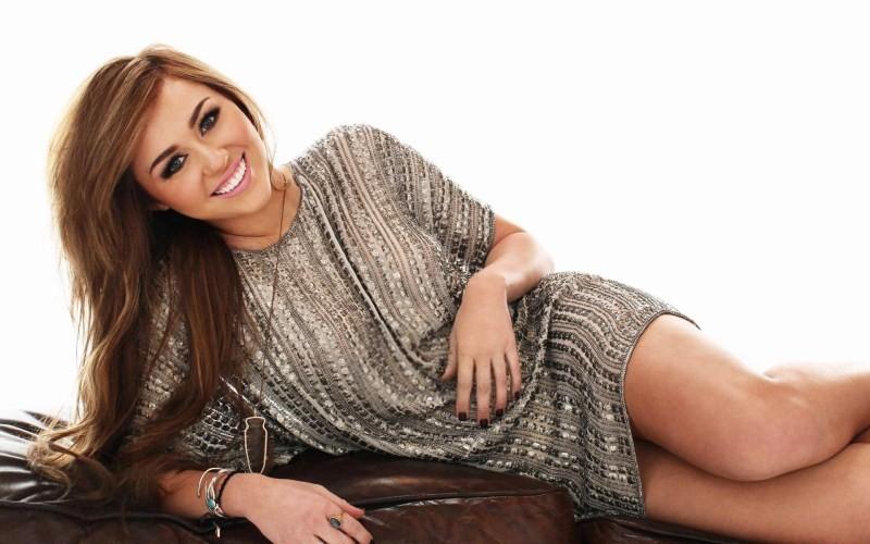 Miley Cyrus,actress Miley Cyrus,miley cyrus pics on instagram,miley cyrus pics in spain,Miley Cyrus pics,Miley Cyrus images,Miley Cyrus photos,Miley Cyrus stills,Miley Cyrus hot pics,hot Miley Cyrus,Billy Ray Cyrus,actress Billy Ray Cyrus