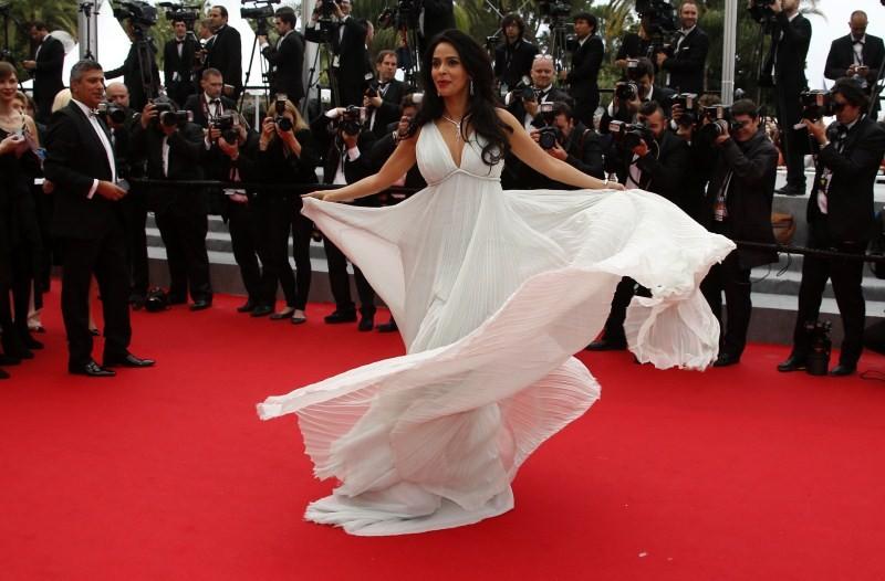 Mallika Sherawat,actress Mallika Sherawat,Mallika Sherawat at Cannes Film Festival,Mallika Sherawat at 67th Cannes Film Festival,Cannes Film Festival,Cannes Film Festival 2015,68th Cannes Film Festival 2015,Cannes Film Festival pics,Cannes Film Festival i